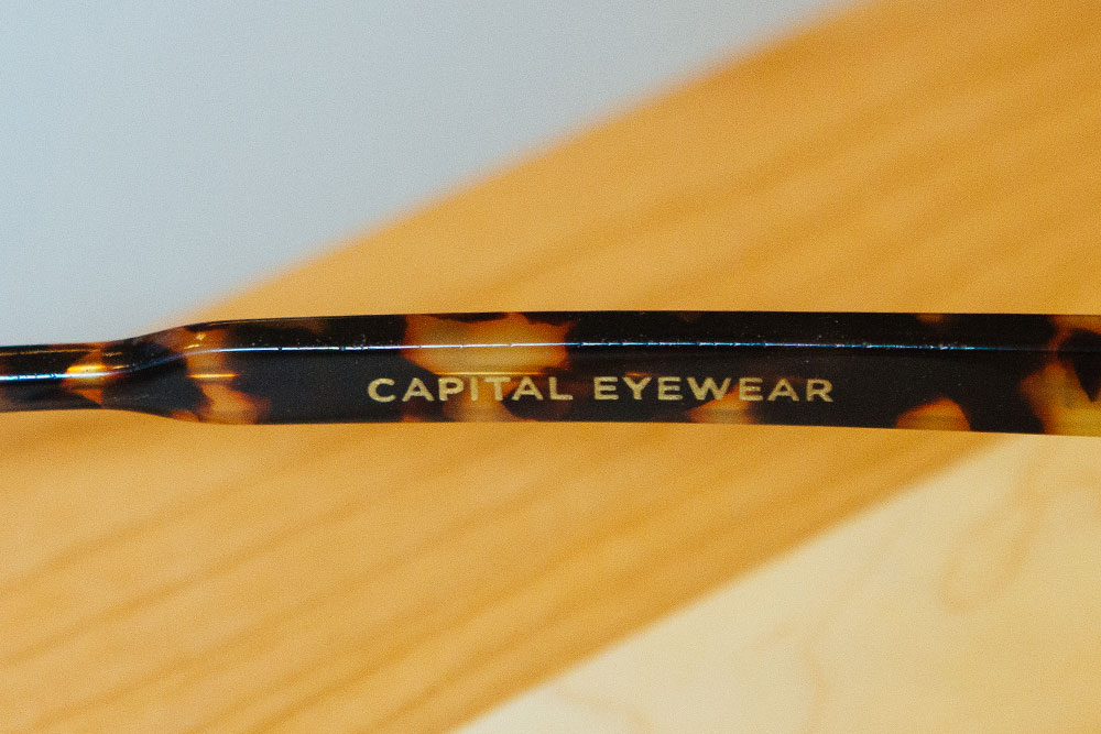 Capital-Eyewear-02