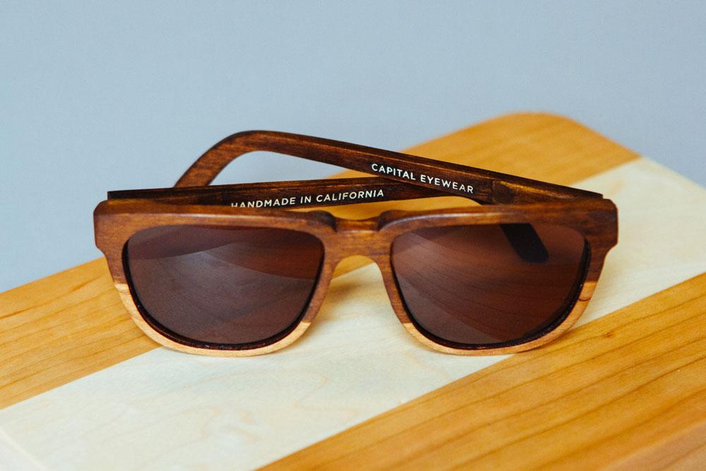 Capital-Eyewear-06