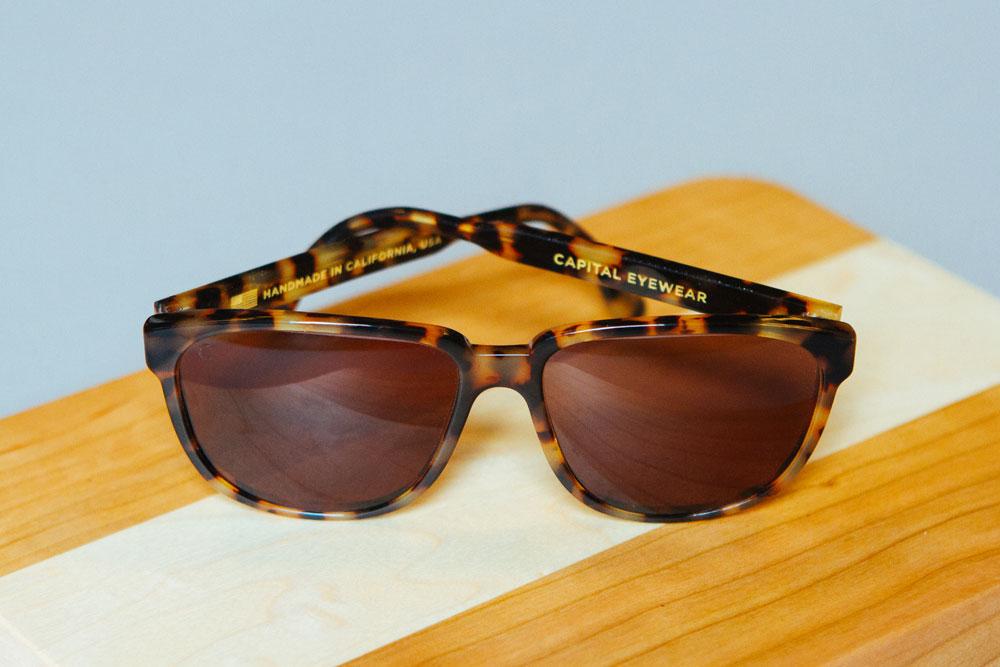Capital-Eyewear-08