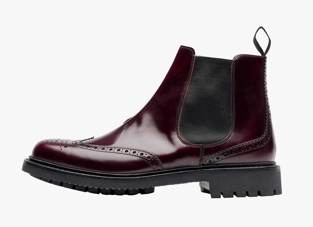 Churchs-Fall-2014-Shoes-10