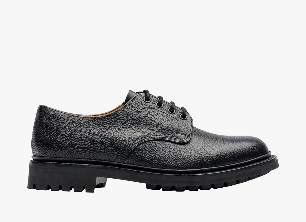 Churchs-Fall-2014-Shoes-11