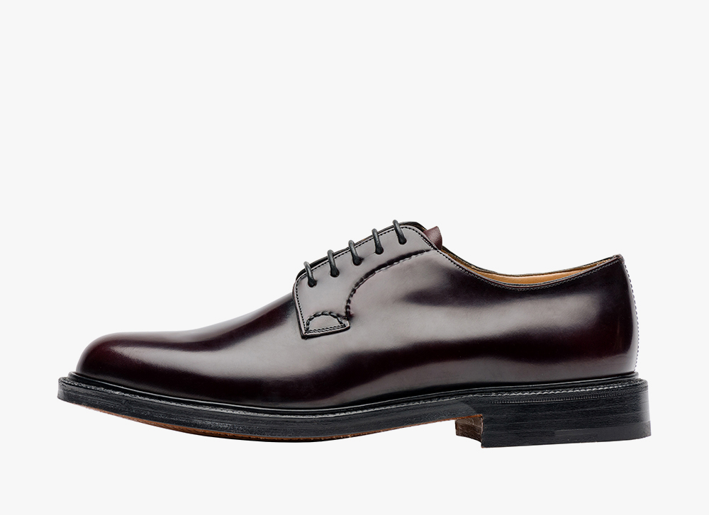 Churchs-Fall-2014-Shoes-21