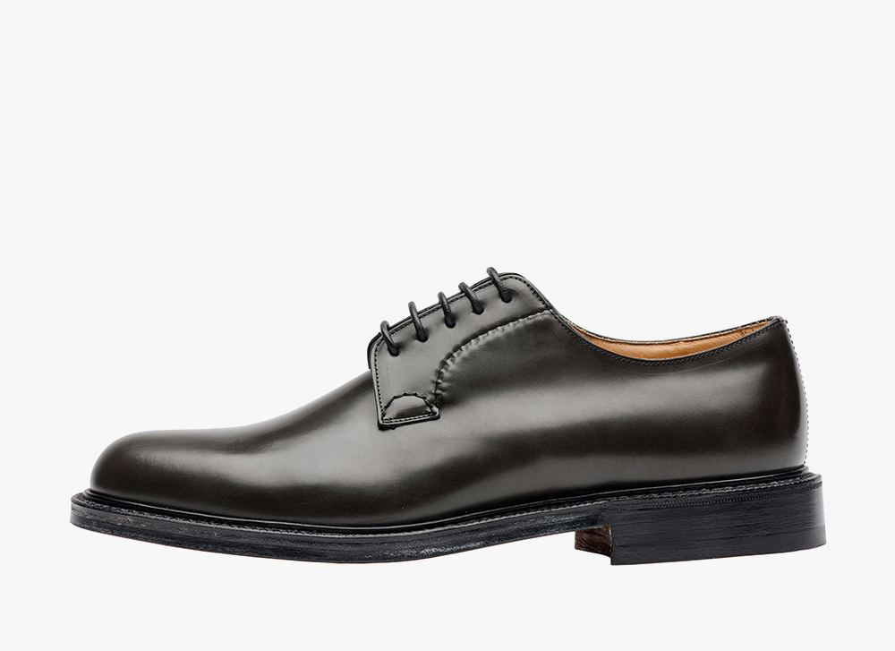 Churchs-Fall-2014-Shoes-22