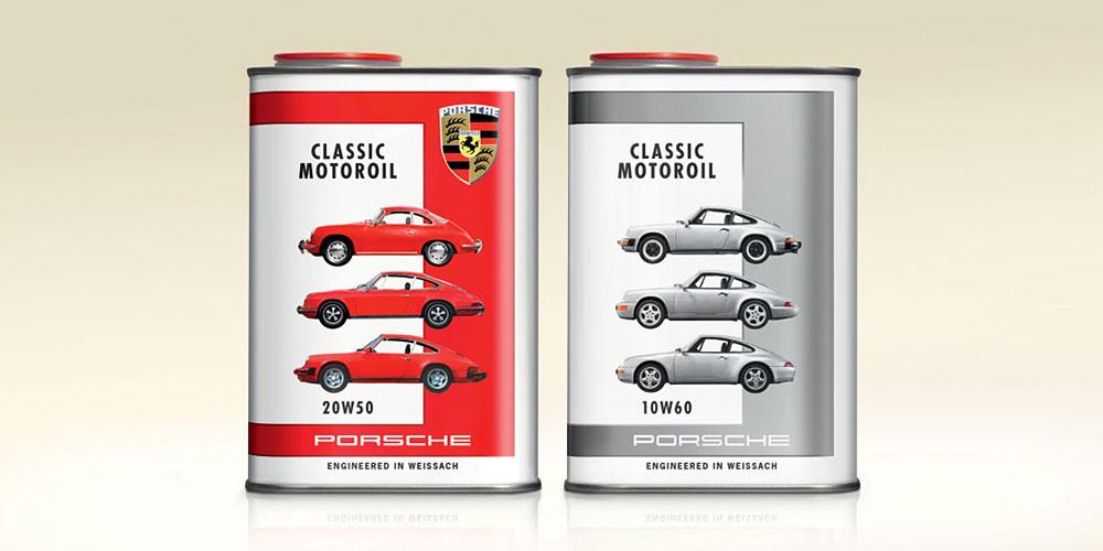 Classic-Motoroil-00