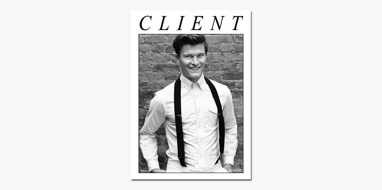 Client-Mag-00