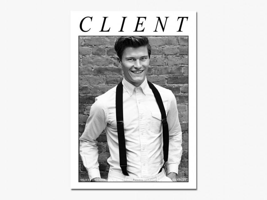 Client-Mag-01