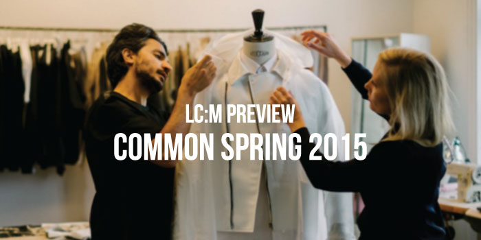 Common-Preview-01