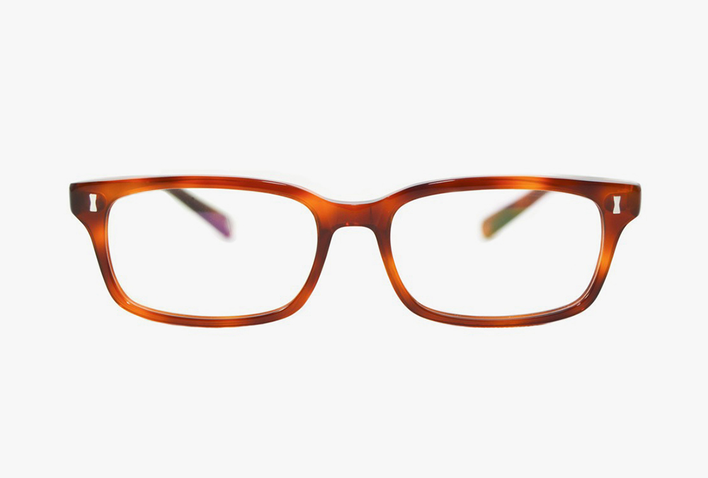 Cubitts-eyewear-0