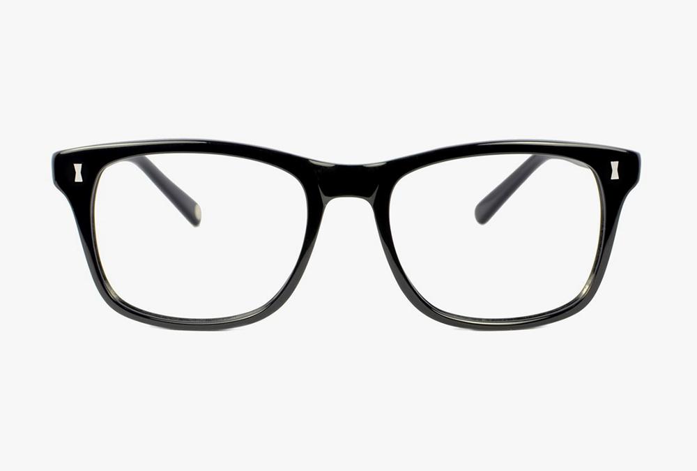 Cubitts-eyewear-1