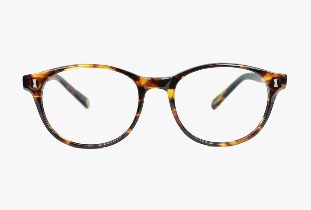Cubitts-eyewear-11