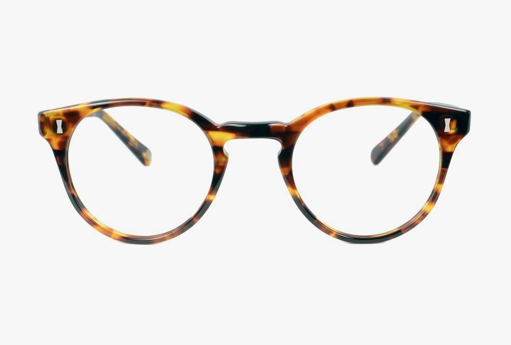Cubitts-eyewear-12
