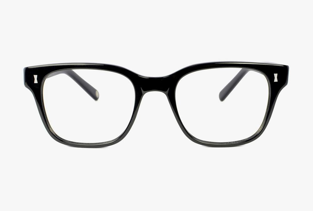 Cubitts-eyewear-2