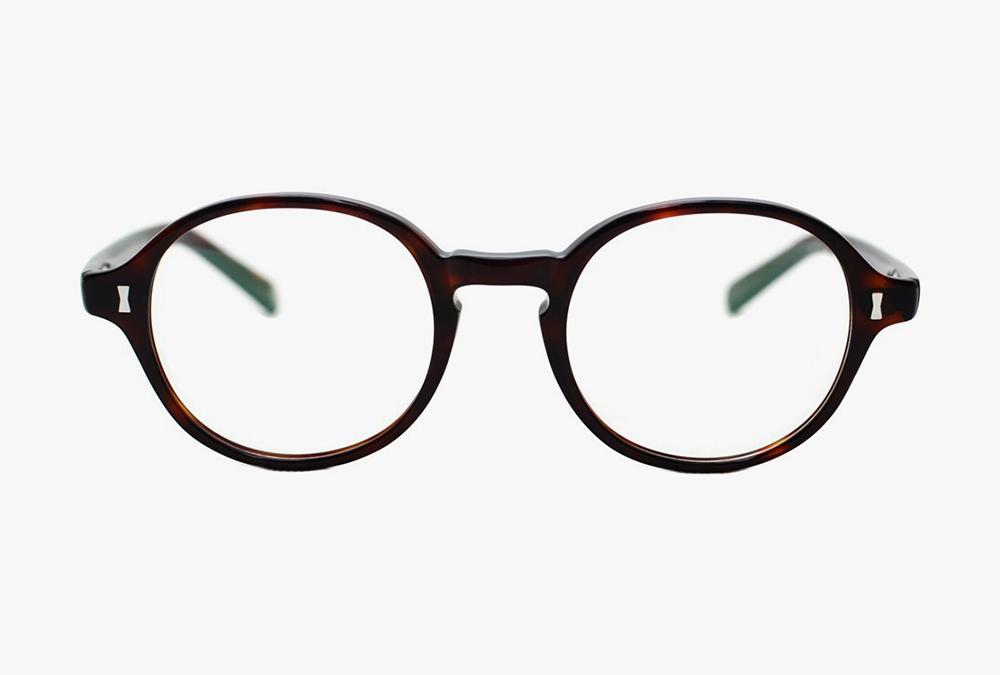 Cubitts-eyewear-3