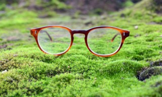 Affordable Eyewear from London-Based Cubitts