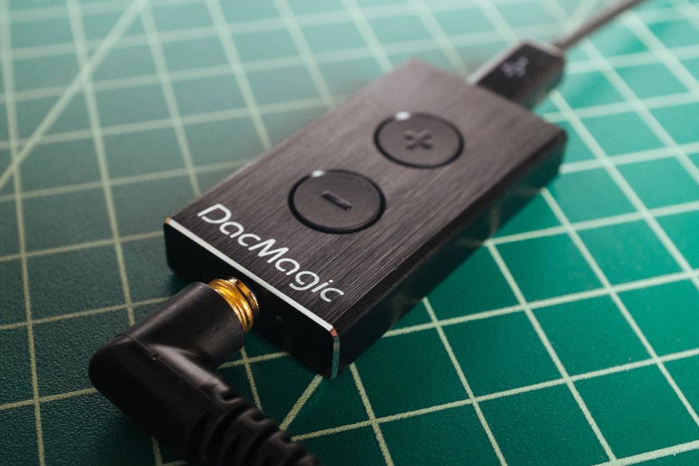 Dacmagic-Amp-02