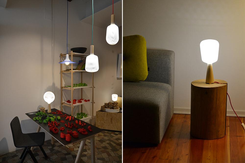 Details-Design-Store-1