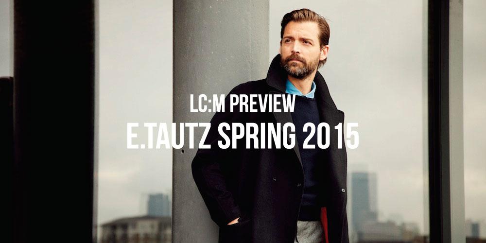 E-Tautz-Preview-000