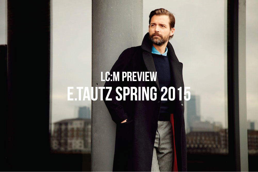 E-Tautz-Preview-02