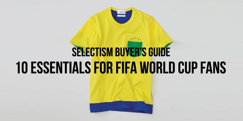 FIFA-Guide-Title-00