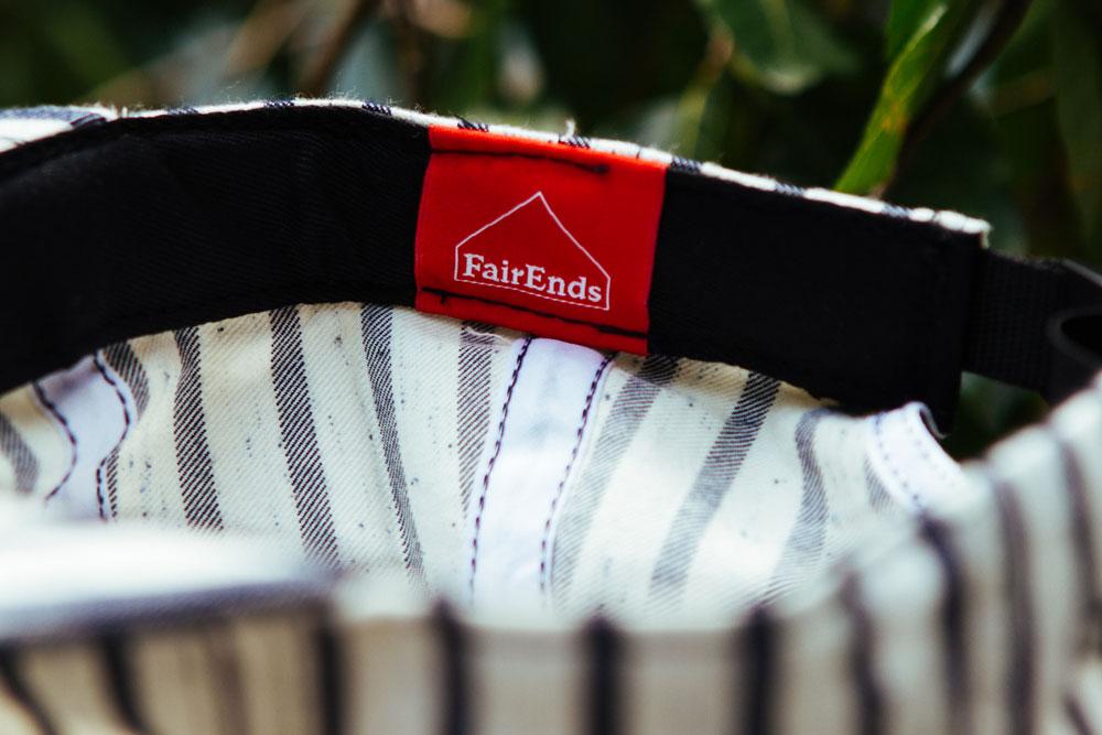 FairEnds-Print-Caps-05