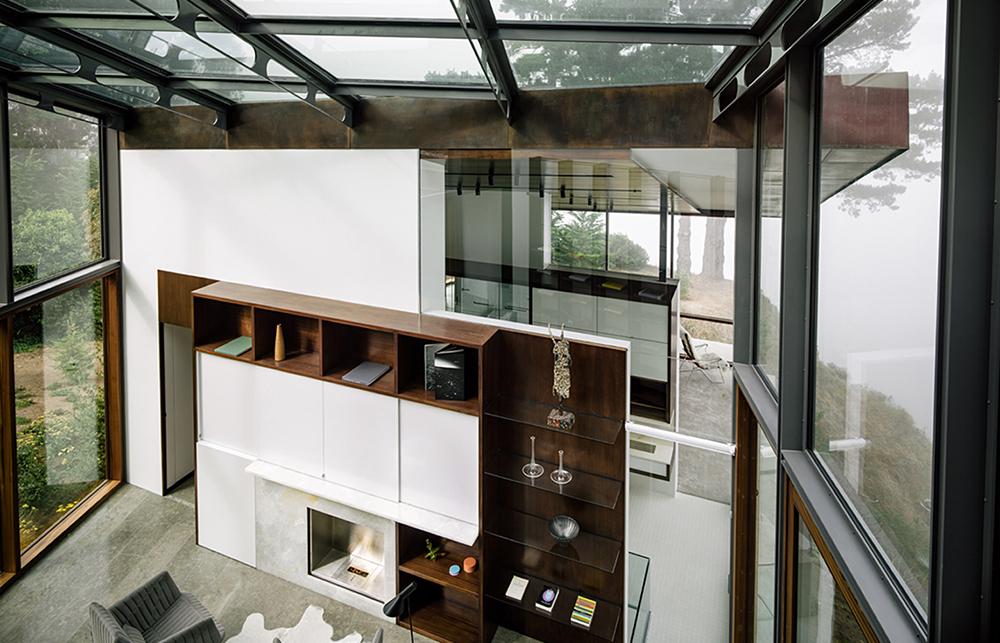 Fall-House-Fougeron-03