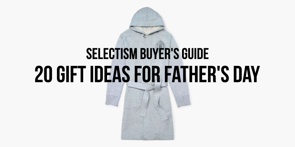 Fathers-Day-Guide-00
