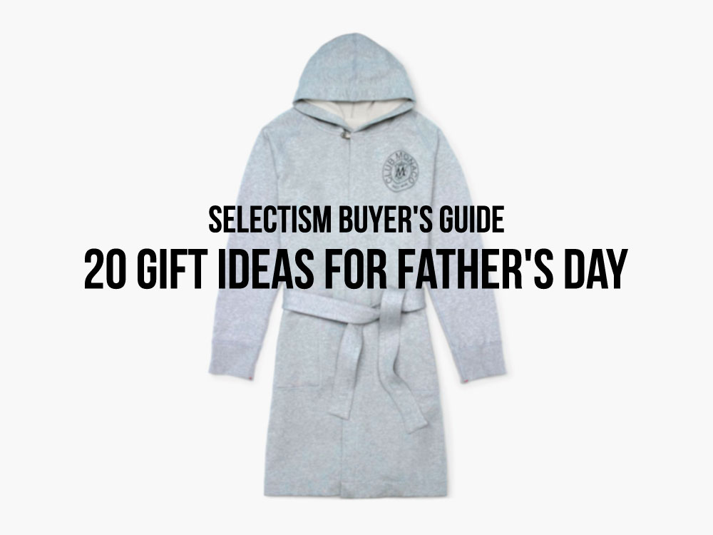 Fathers-Day-Guide-02