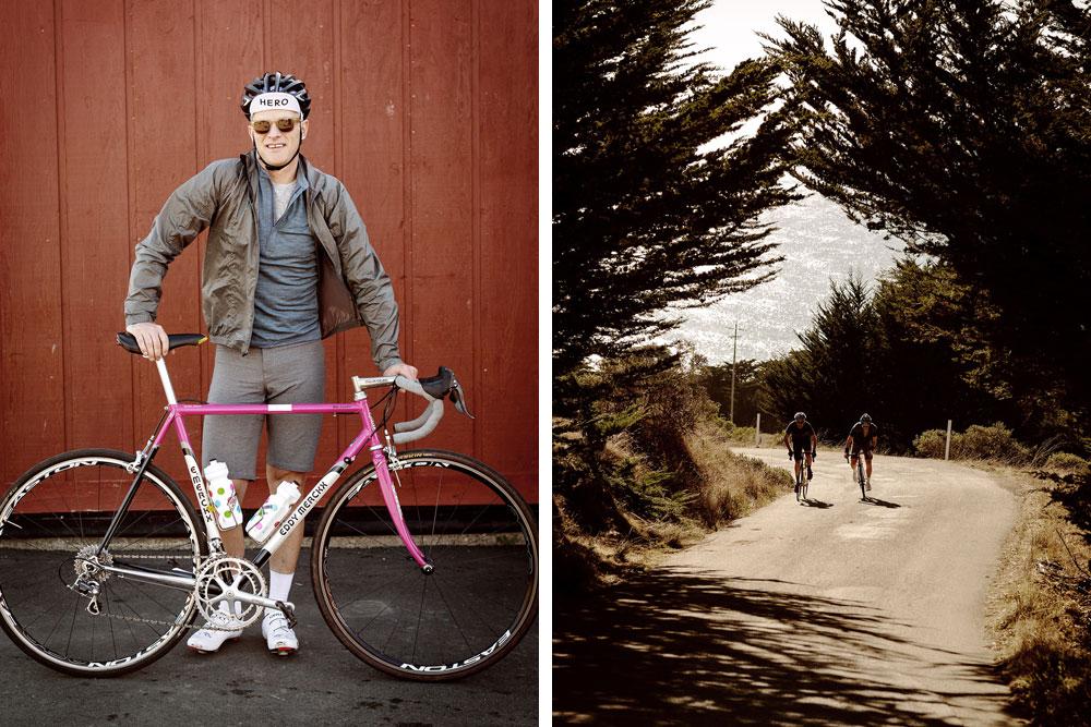 Giro-S14-02