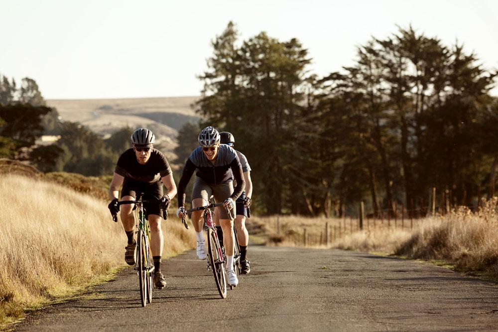Giro-S14-05