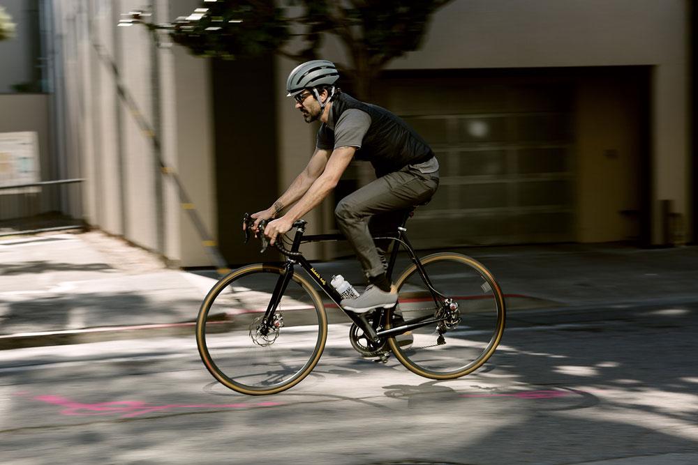 Giro-S14-08