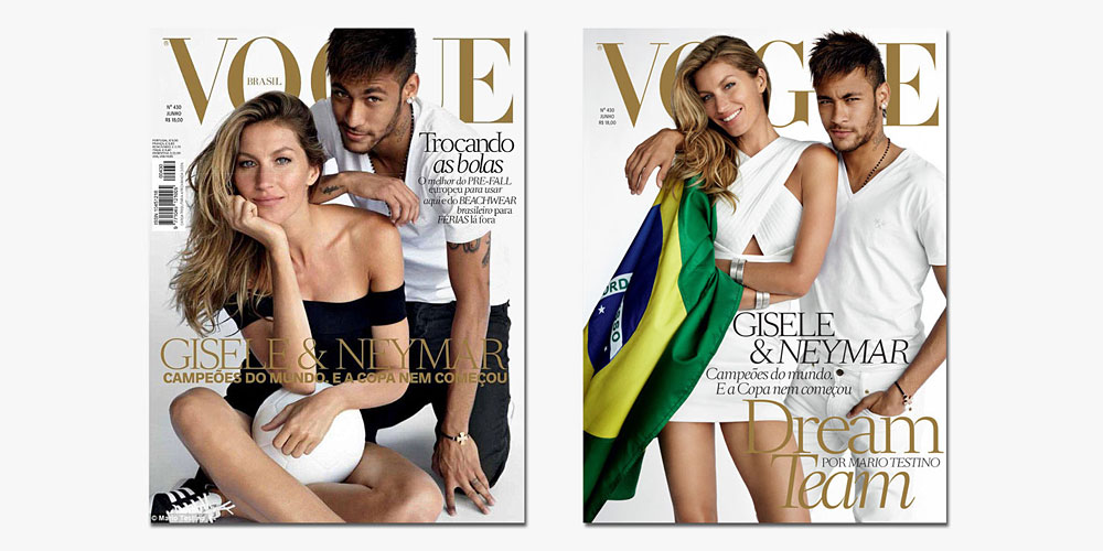 Gisele-Vogue-World-Cup-000