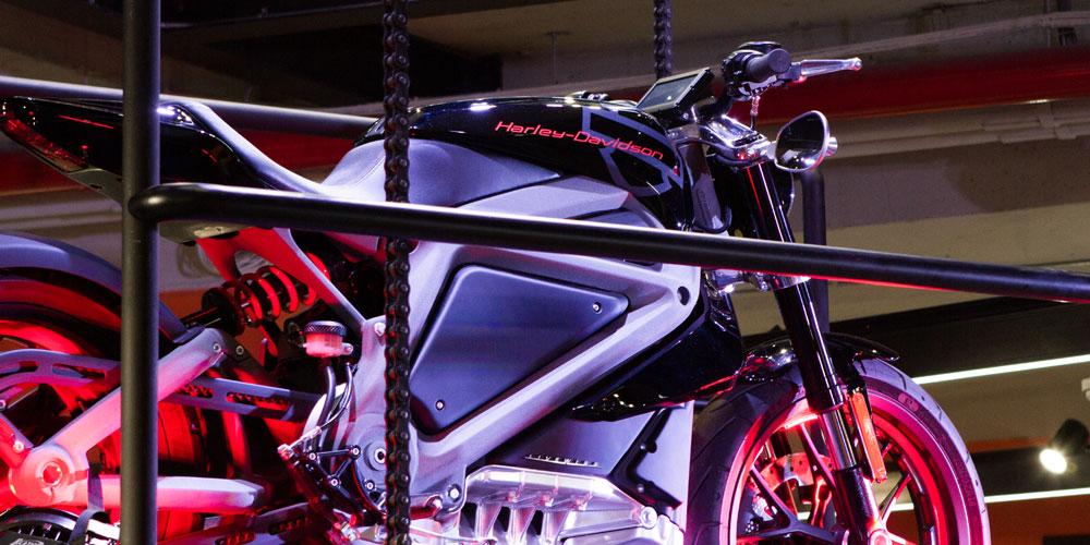 Harley-Davidson-LiveWire-00