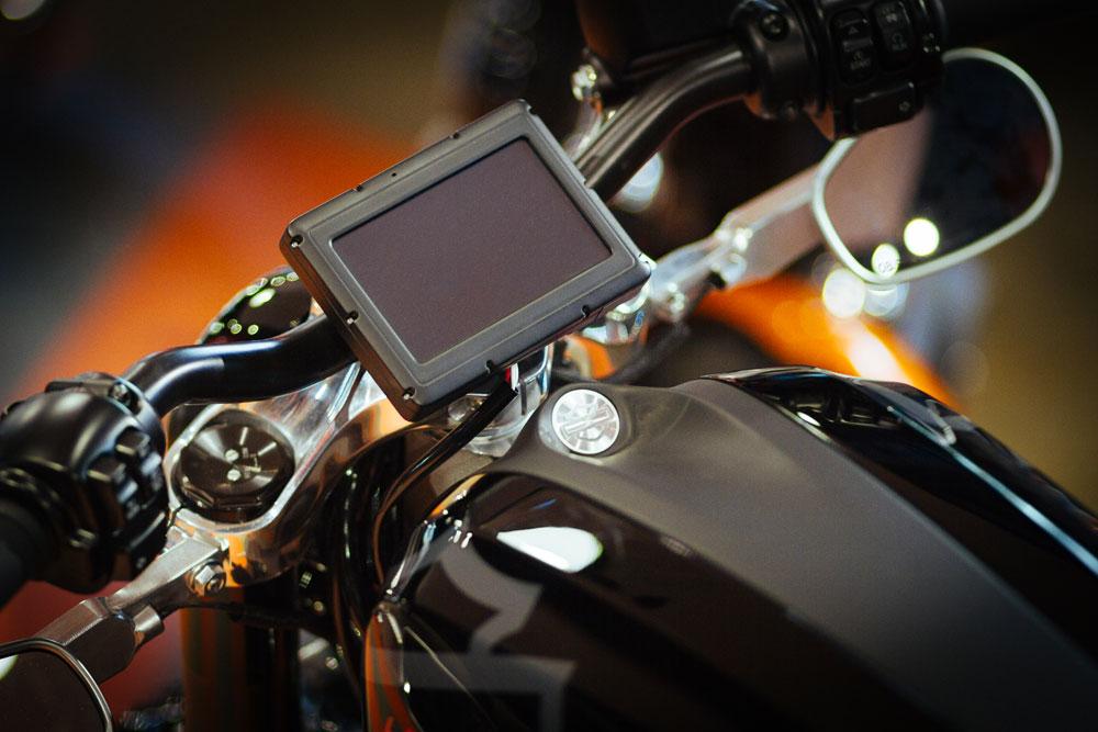 Harley-Davidson-LiveWire-05
