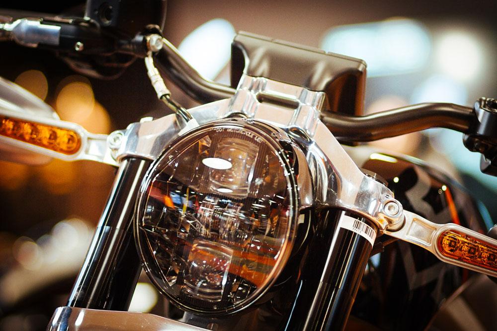 Harley-Davidson-LiveWire-06