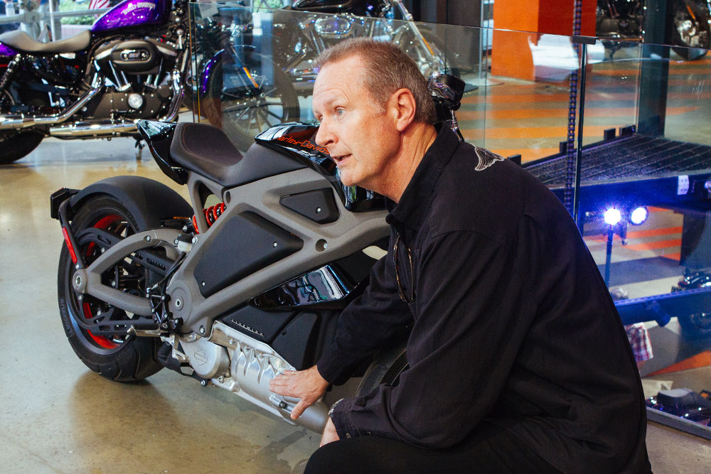 Harley-Davidson-LiveWire-13