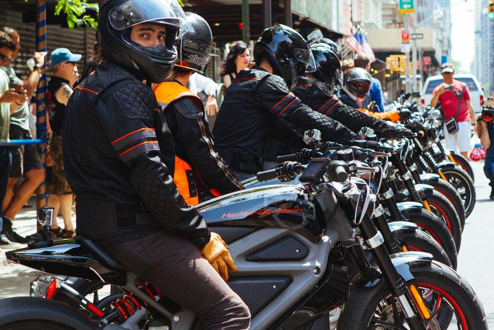 Harley-Davidson-LiveWire-14