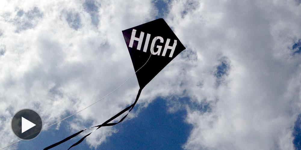 High-Kite-00