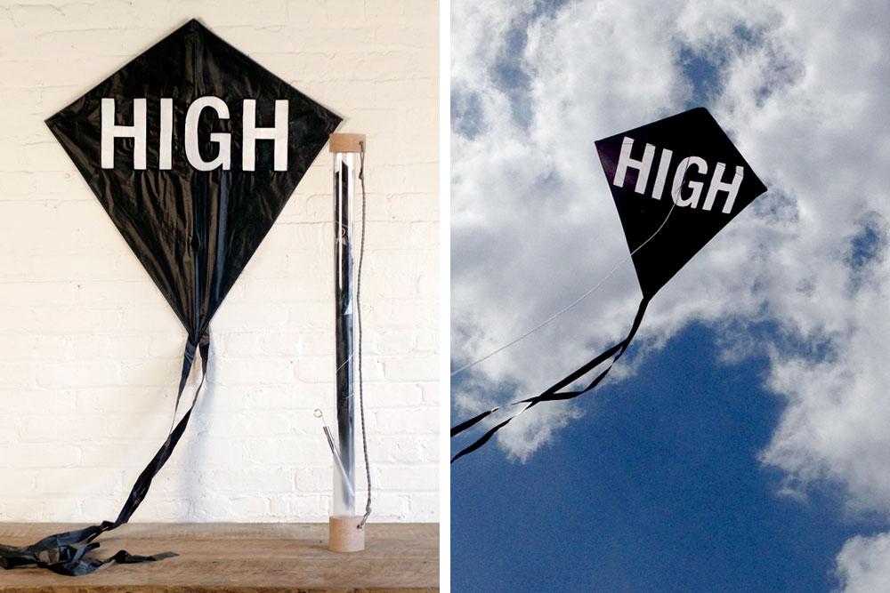 High-Kite-01