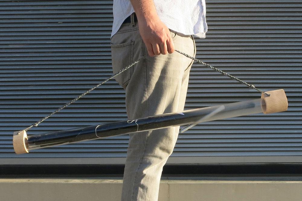High-Kite-02