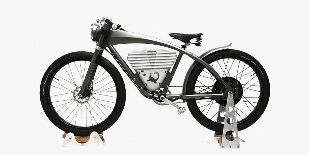 Icon-E-Bike-000