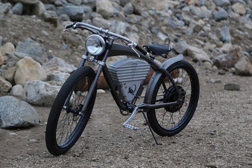 Icon-E-Bike-01
