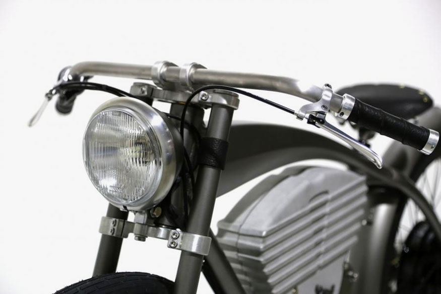 Icon-E-Bike-02