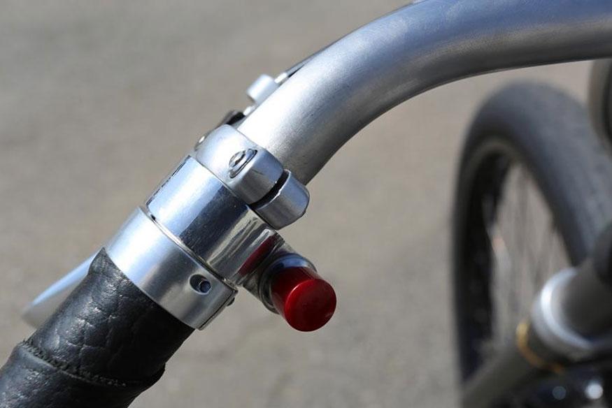 Icon-E-Bike-03
