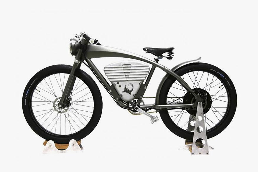 Icon-E-Bike-05