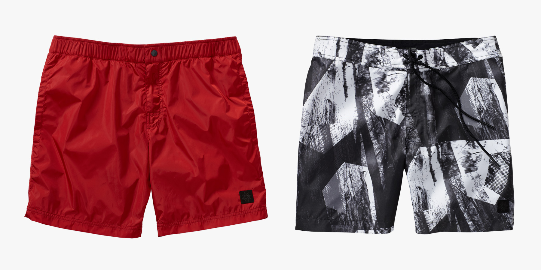 Isaora-Swim-Trunks-00