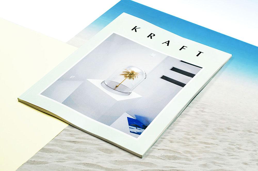 Kraft-Mag-01