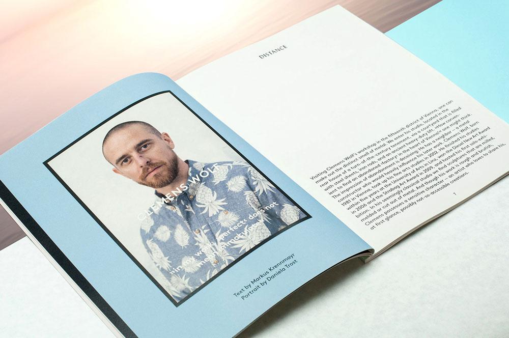Kraft-Mag-03