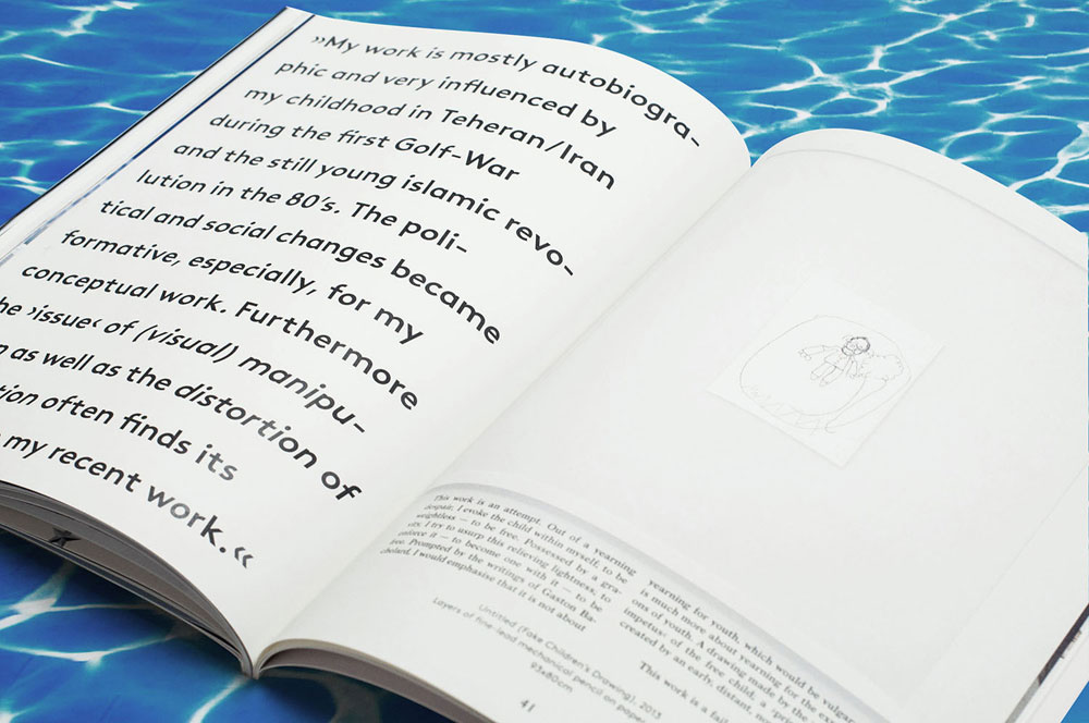 Kraft-Mag-09