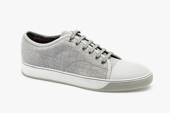 Lanvin-Summer-Sneakers-04