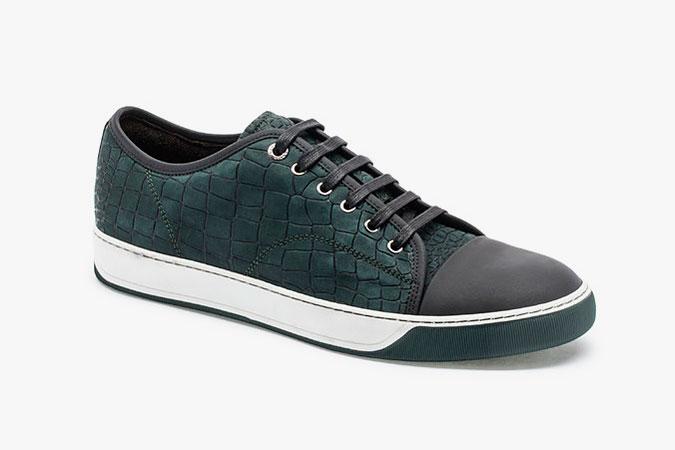 Lanvin-Summer-Sneakers-05